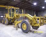 CAT 140G 72V13360