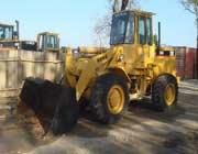 CAT 926E 94Z03482