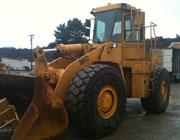 CAT 966D 94X04111