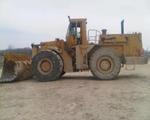 CAT 988B 50W10180