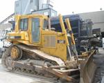 CAT D6H XL 9KJ00804