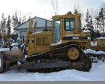 CAT D6H XL 9KJ00884