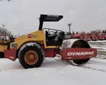 DYNAPAC CA252D 66220671