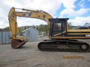 Cat 330BL 6DR03090