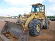 Cat 950B 31R01852