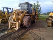 Cat 966H A6D0183