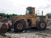 Cat 980C 63X04300